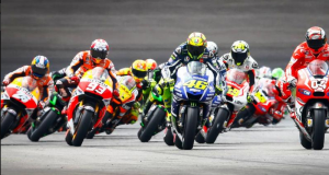 teknologi mesin motogp 2016