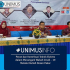 Webinar Nasional Teknik Elektro Unimus 2020